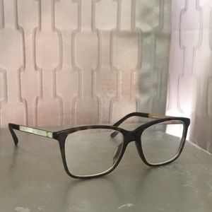 Chanel 3331 Col C714 Dark Havana Eyeglasses